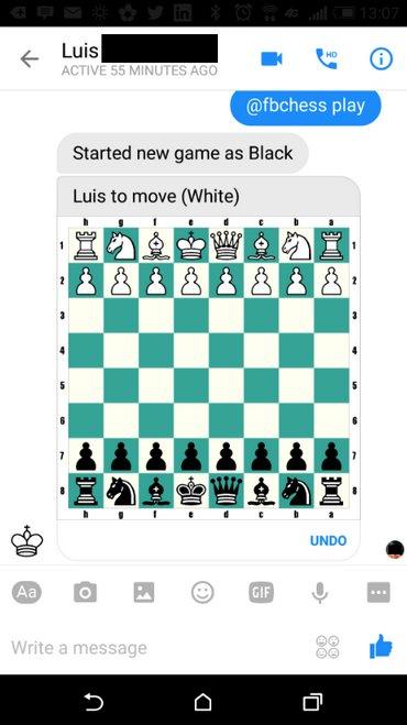 facebook-messenger-chess