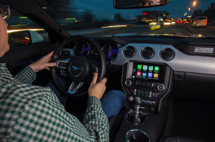 ford-sync-3-vehicle