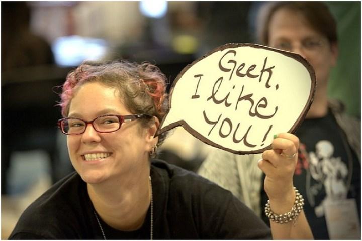 geek-i-like-you-cc-wikimedia