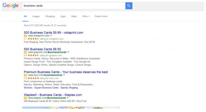 googla-adwords-no-ads-right-side