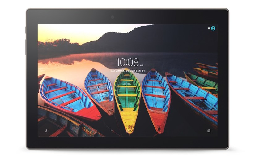 lenovo-tab3-10-business-2