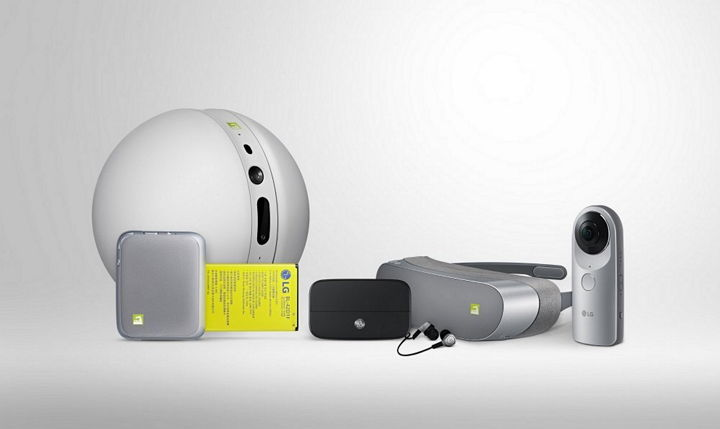 lg-5-modulos-accesorios-lg-and-friends
