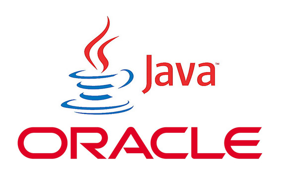 Oracle lanza parche para solucionar grave vulnerabilidad en Java