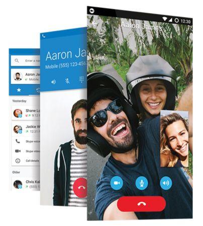 skype-cyanogen-mod