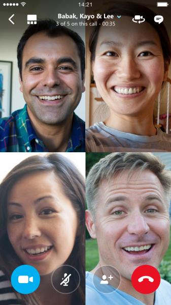 skype-video-llamadas-grupales