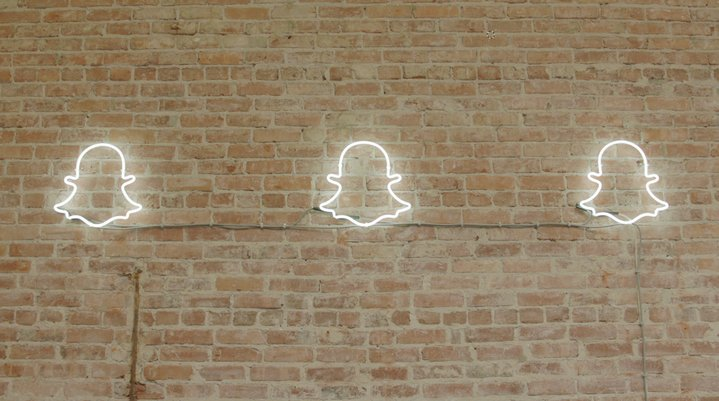 Conoce que significa cada Emoji que Snapchat publica junto al nombre tus amigos