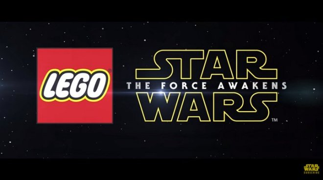 star-wars-the-force-awakens-lego-video-game