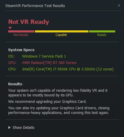 steamvr-performance-test-results