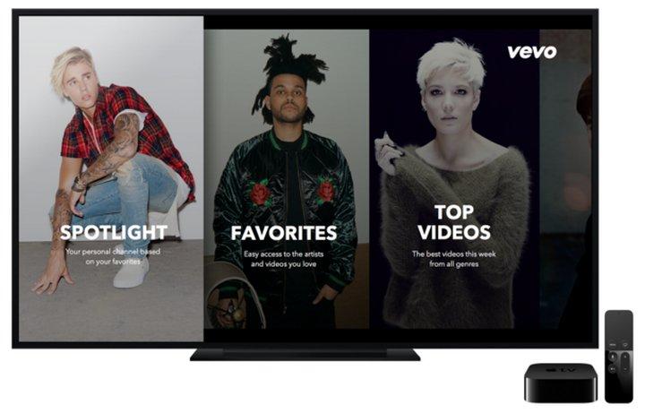 vevo-apple-tv