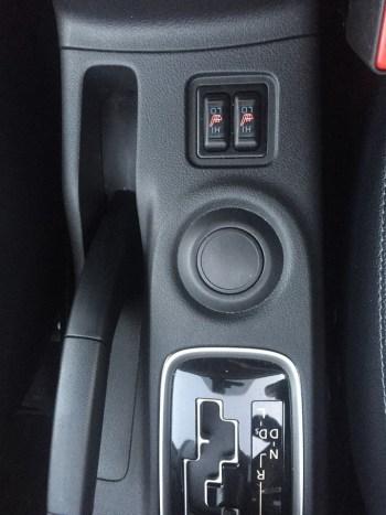 2016-Mitsubishi-outlander-082