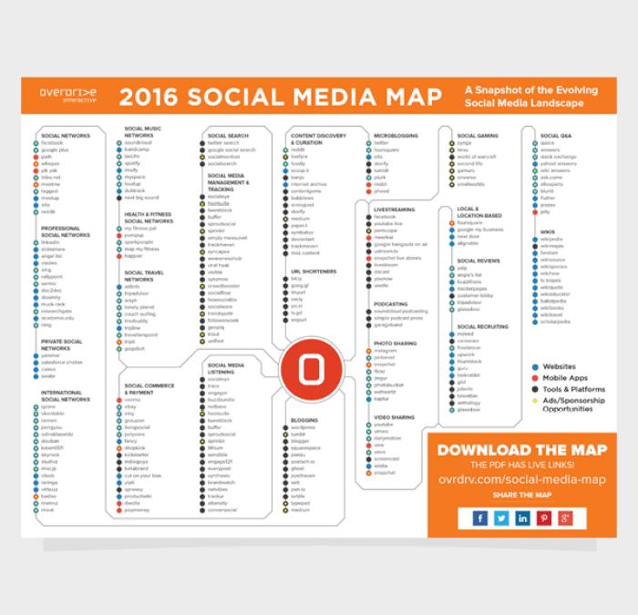 2016-social-media-map