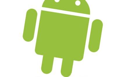 Google con problemas en Europa por favorecer sus productos a través de Android