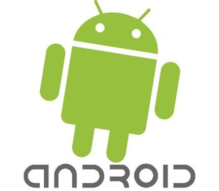 Android sigue ganando cuota de mercado gracias a los que compran por primera vez un smartphone
