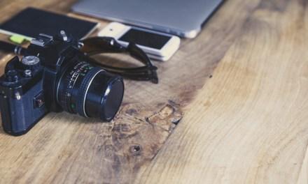 Raumrot ofrece cientos de imágenes gratis de alta calidad