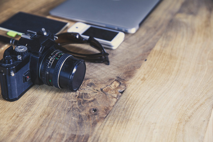 camera-photography-raumrot