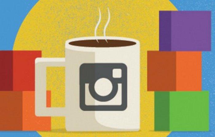 instagram-coffee