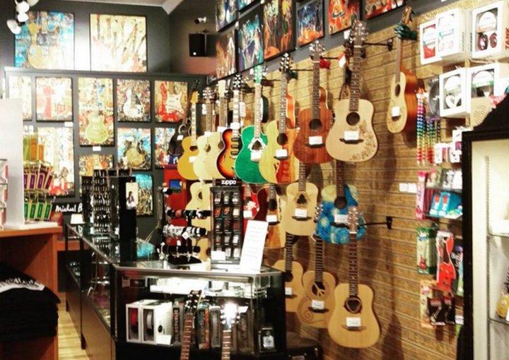 Music for Makers, música gratis para usar en proyectos personales y comerciales