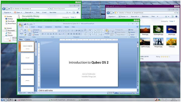 qubes-os-windows