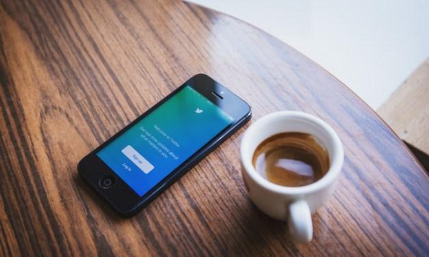 Twitter y Vine ahora soportan vídeos de hasta 140 segundos