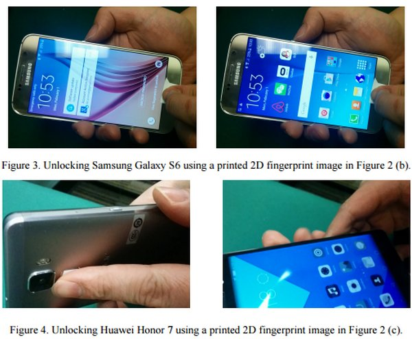 unlock-smartphones-fingerprint-sensor