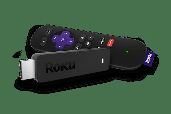 US_Roku_Roku-Streaming-Stick_Remote