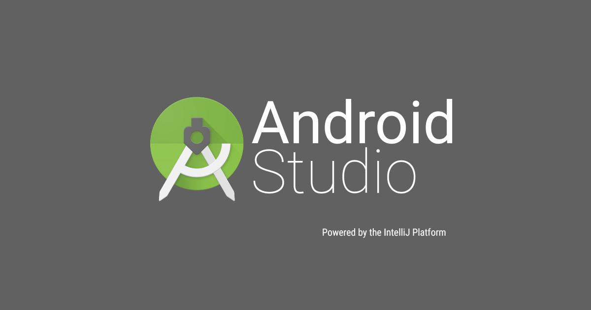 Google lanza Android Studio 2.2 con varias novedades importantes