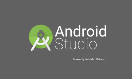 Google lanza Android Studio 2.1 con soporte para Android N Developer Preview y mejoras en Instant Run