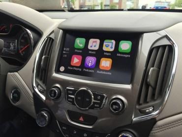 chevy-cruze-2017-hatchback-37