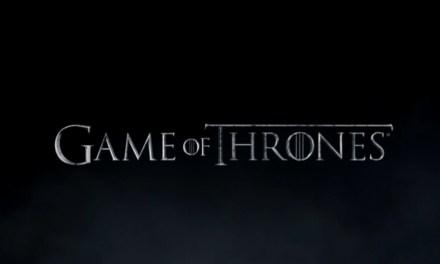 Desarrollan algoritmo para predecir quien morirá primero en Game of Thrones