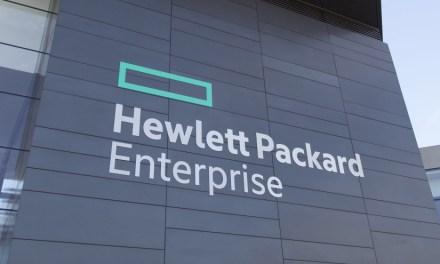 HPE trae la conveniencia de la nube a tu centro de datos #HPETechDay