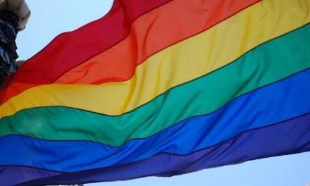 Ahora es Paypal quien no invertirá en Carolina del Norte hasta que deroguen ley anti gay