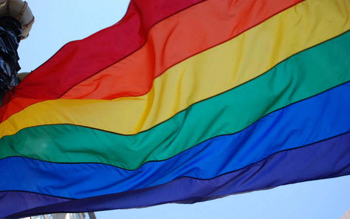 lgbt-gay-flag-pixabay