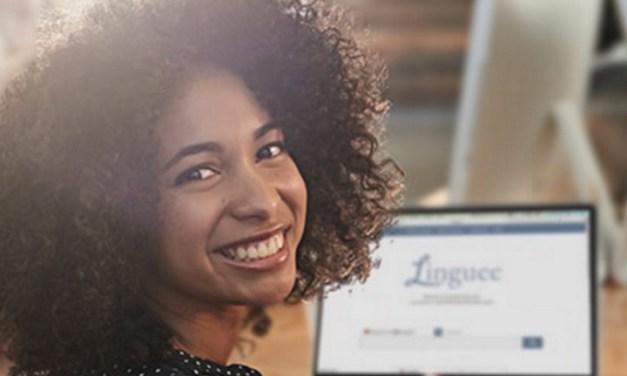 Linguee, uno de los mejores diccionarios bilingües, ahora en Android