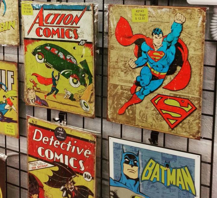 superheroes-comic-books-gr-instagram