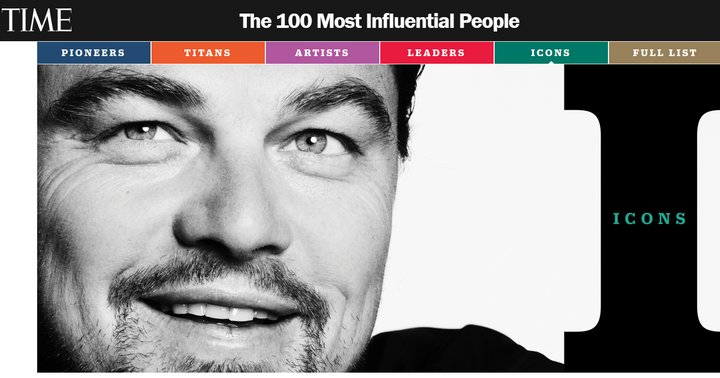 time-top-influencers-2016-icons