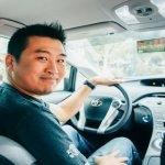Para atraer a más clientes Uber lanza su tarjeta de débito en México