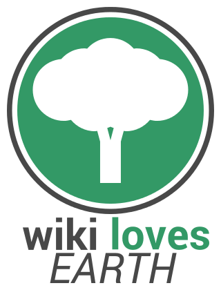 Wiki Loves Earth, concurso fotográfico de Wikimedia Commons centrado en espacios naturales de distintos países