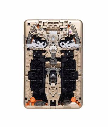 xiaomi-hasbro-tablet-transformer-1