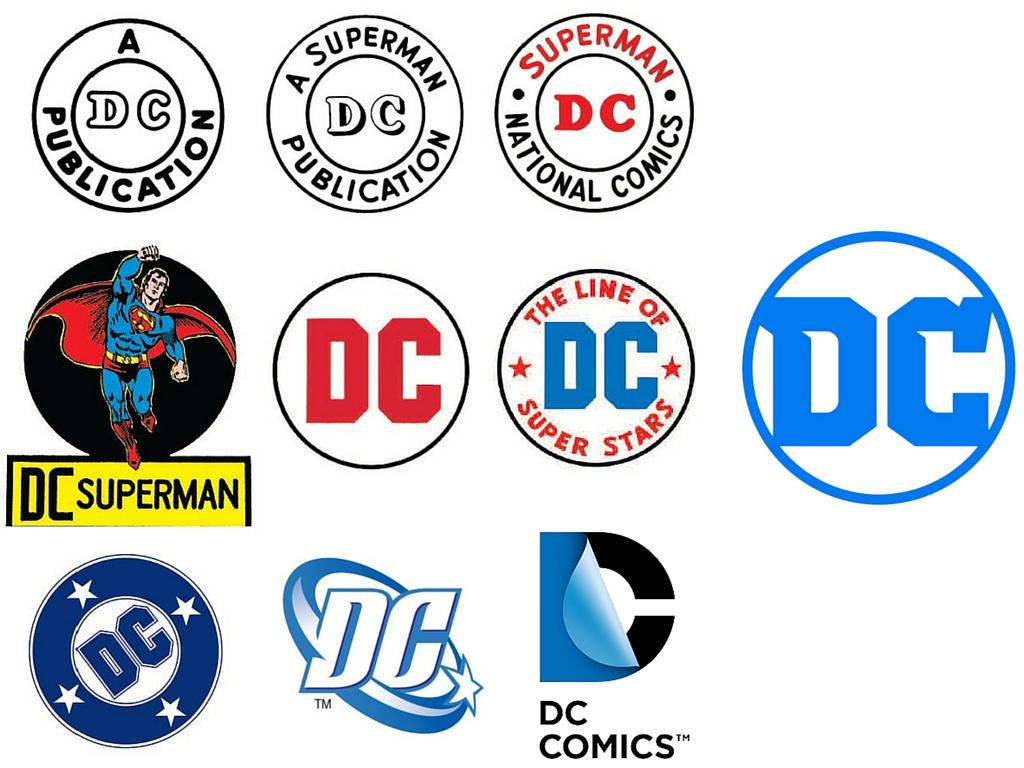 dc-comics-logo-evolution