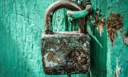 Estudio de Kaspersky revela que el 43% de las personas no sabe que es ransomware