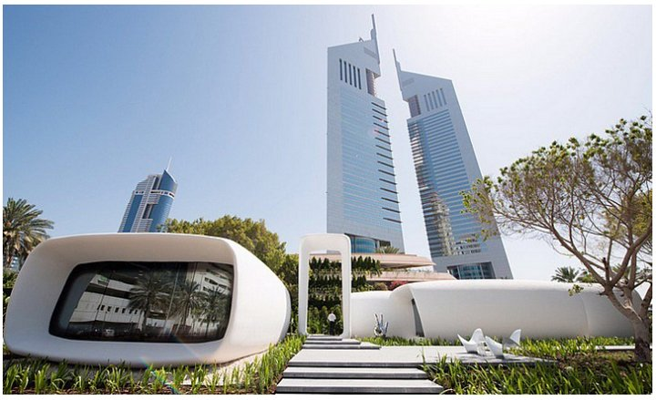 dubai-3d-printed-office