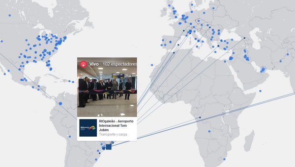 facebook-live-video-interactive-map-viewers