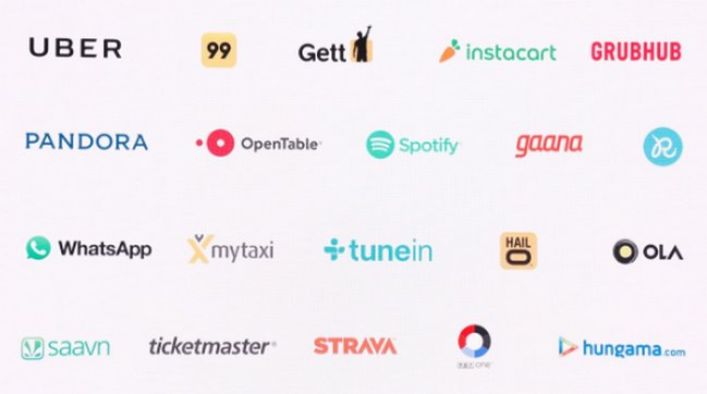 google-assistant-partners