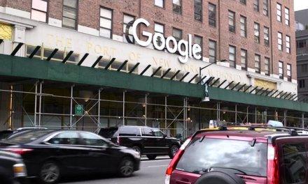 Google lanza Gboard, nuevo teclado con buscador de GIF animados, Emojis y más para iOS
