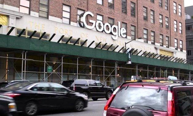 Google integra 11 países más a su buscador de Patentes, incluido España