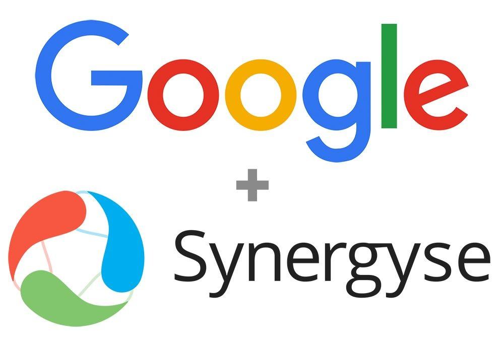 google-synergse