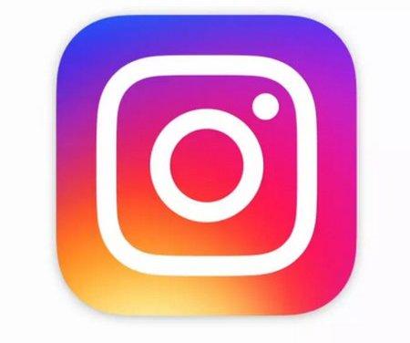 Finalmente Instagram introduce la posibilidad de guardar borrador