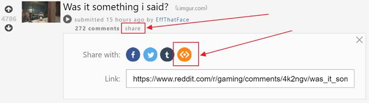 reddit-post-incrustar