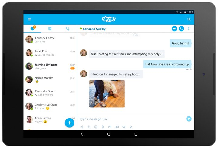 skype-android-tablets-material-design