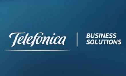 Red Hat y Telefónica ayudarán a las empresas a movilizar sus procesos de negocios